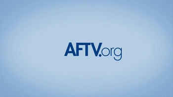 AFTV.org TV Spot, 'Why Wait?' - Thumbnail 8