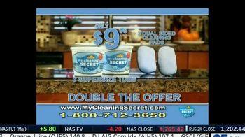 Simoniz My Cleaning Secret TV Spot, 'Keep Things Looking New'