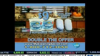 Simoniz My Cleaning Secret TV Spot, 'Keep Things Looking New' - Thumbnail 9