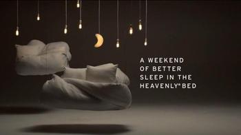 Westin Hotels & Resorts TV Spot, 'A Westin Weekend' - Thumbnail 2