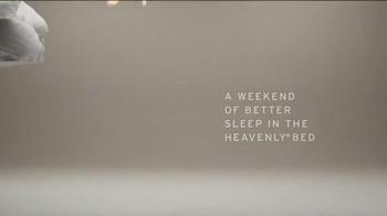 Westin Hotels & Resorts TV Spot, 'A Westin Weekend' - Thumbnail 3
