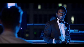 The Wedding Ringer - Alternate Trailer 10