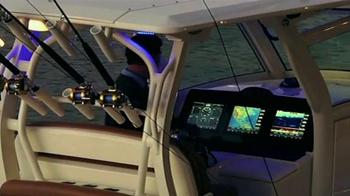 Scout Boats TV Spot - Thumbnail 2