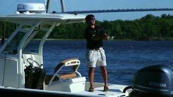 Scout Boats TV Spot - Thumbnail 3