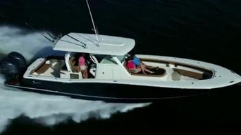 Scout Boats TV Spot - Thumbnail 7