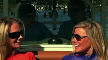 Scout Boats TV Spot - Thumbnail 8