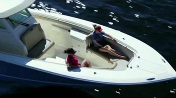 Scout Boats TV Spot - Thumbnail 9