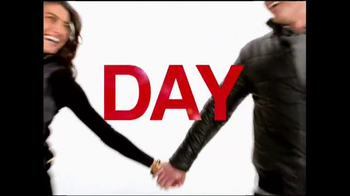Macy's One Day Sale TV Spot, 'Jewelry, Sweaters, and More' - Thumbnail 10
