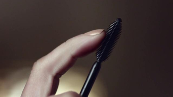 Rimmel London Wonder'Lash TV Spot, 'Breakthrough' [Spanish] - Thumbnail 6