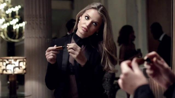 Rimmel London Wonder'Lash TV Spot, 'Breakthrough' [Spanish]