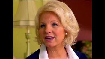 Stonebridge Life Insurance TV Spot, 'After the Funeral' - Thumbnail 2