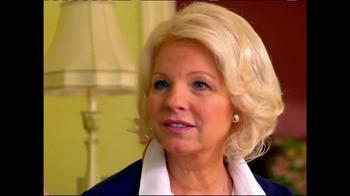 Stonebridge Life Insurance TV Spot, 'After the Funeral' - Thumbnail 3