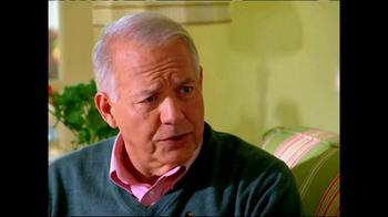 Stonebridge Life Insurance TV Spot, 'After the Funeral' - Thumbnail 4