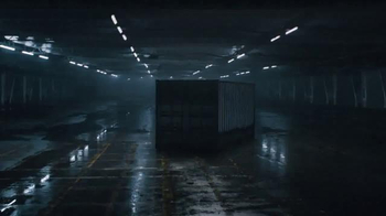 2015 Lexus NX TV Spot, 'What You Get Out of It' - Thumbnail 1