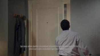 Allstate TV Spot, 'La Mala Suerte: Romantic Dinner' [Spanish] - Thumbnail 6