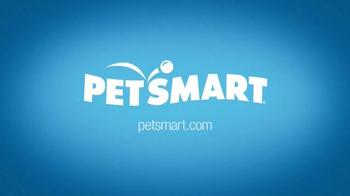 PetSmart TV Spot, 'Positive Chewing Habits' - Thumbnail 10