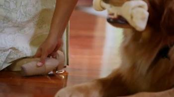 PetSmart TV Spot, 'Positive Chewing Habits' - Thumbnail 6