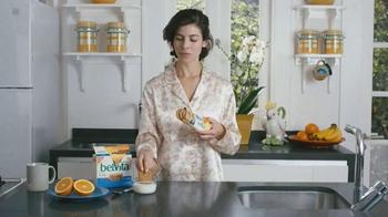 belVita TV Spot, 'Ximena' [Spanish] - Thumbnail 1