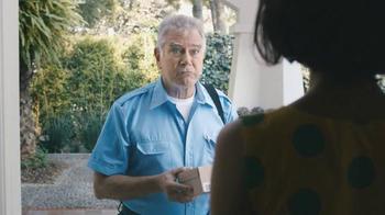 belVita TV Spot, 'Ximena' [Spanish] - Thumbnail 4