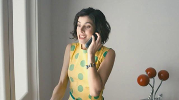 belVita TV Spot, 'Ximena' [Spanish] - Thumbnail 7