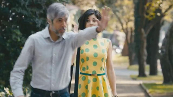 belVita TV Spot, 'Ximena' [Spanish] - Thumbnail 8