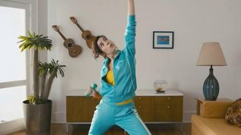 belVita TV Spot, 'Ximena' [Spanish]
