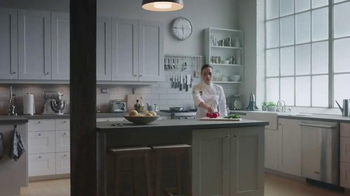 Knorr TV Spot, 'Something Old Into Something New' - Thumbnail 2