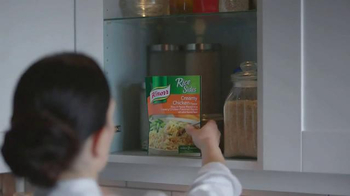 Knorr TV Spot, 'Something Old Into Something New' - Thumbnail 3