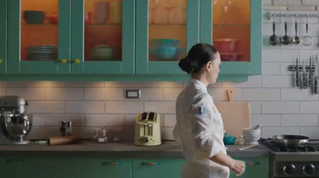 Knorr TV Spot, 'Something Old Into Something New' - Thumbnail 4