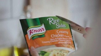 Knorr TV Spot, 'Something Old Into Something New' - Thumbnail 5