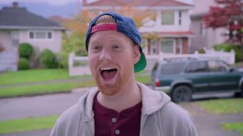 Doritos: 2015 Crash the Super Bowl Finalist, 'Selfish Sneezers' - Thumbnail 5