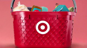 Target TV Spot, 'Most Important Meal' Song by Bonde do Role - Thumbnail 10