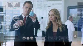 Mercury Insurance TV Spot, 'Agents On a Mission to Save you Money'
