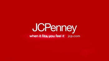 JCPenney Super Saturday Sale TV Spot, 'Big Savings All Day' - Thumbnail 10