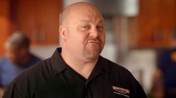 Firehouse Subs TV Spot, 'Brothers' - Thumbnail 4