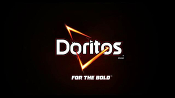 Doritos: 2015 Crash the Super Bowl Finalist, 'What Could Go Wrong?' - Thumbnail 9