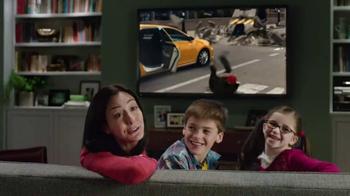 Tru Moo TV Spot, 'Family Movie Night' - Thumbnail 2