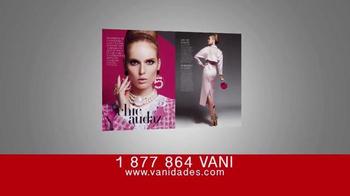Vanidades TV Spot, 'Tu Revista Preferida' [Spanish] - Thumbnail 2