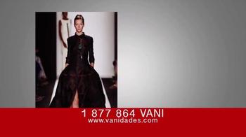 Vanidades TV Spot, 'Tu Revista Preferida' [Spanish] - Thumbnail 3
