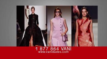 Vanidades TV Spot, 'Tu Revista Preferida' [Spanish] - Thumbnail 4