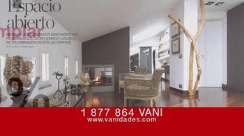 Vanidades TV Spot, 'Tu Revista Preferida' [Spanish] - Thumbnail 6