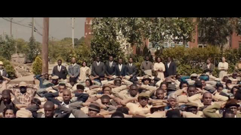 Selma - Alternate Trailer 13