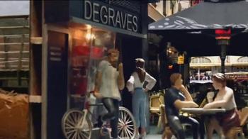 Visit Melbourne TV Spot, 'Forever Yours' - Thumbnail 3