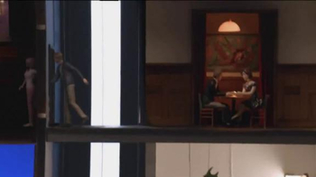Visit Melbourne TV Spot, 'Forever Yours' - Thumbnail 5