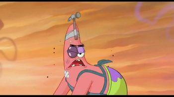 The SpongeBob Movie: Sponge Out of Water - Alternate Trailer 4