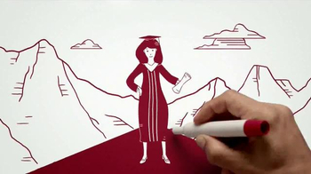 Capella University TV Spot, 'Take the Most Direct Path with FlexPath' - Thumbnail 8
