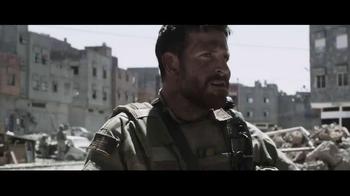 American Sniper - Alternate Trailer 21