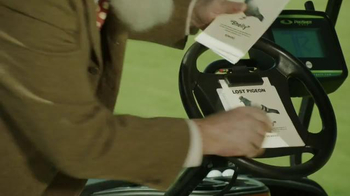 GolfNow.com TV Spot, 'Search Thousands of Courses' - Thumbnail 2