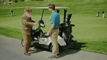 GolfNow.com TV Spot, 'Search Thousands of Courses' - Thumbnail 3
