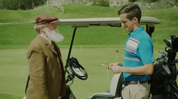 GolfNow.com TV Spot, 'Search Thousands of Courses' - Thumbnail 4